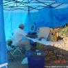 05_FARC_Field_Day_-_MVC-007S.JPG