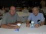 2007-06: Meeting