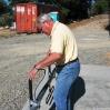 Ken making adjustments.JPG