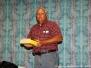 2007-09: Meeting