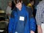 2007-11: Meeting