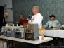 2008-03: Meeting