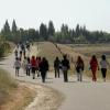 S_FARC1511.JPG