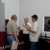 S_FARC1390.JPG
