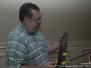 2009-09: Meeting
